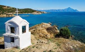 sarti-chalkidiki-view-mount-athos