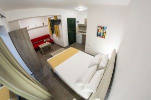 double-room-fisheye