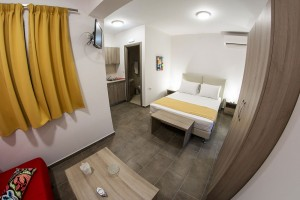 double-room-fisheye2