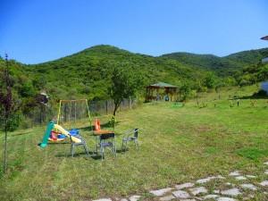 exterior-space-graden-playground2