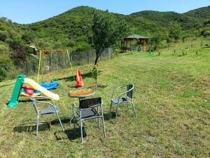 exterior-space-graden-playground4