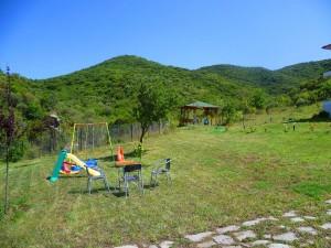 playground-exterior-space